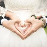Гороскоп замужества